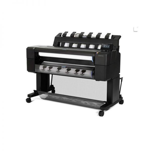 Plotter HP DesignJet T1530