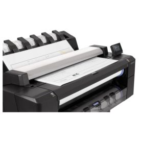 Plotter HP DesignJet T2530