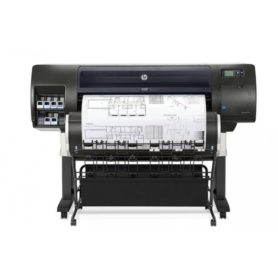Plotter HP DesignJet T7200