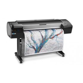 Plotter HP DesignJet Z5600