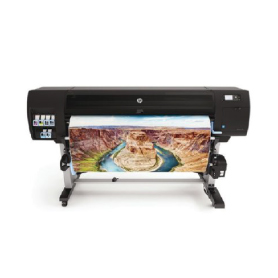 Plotter HP DesignJet Z6600