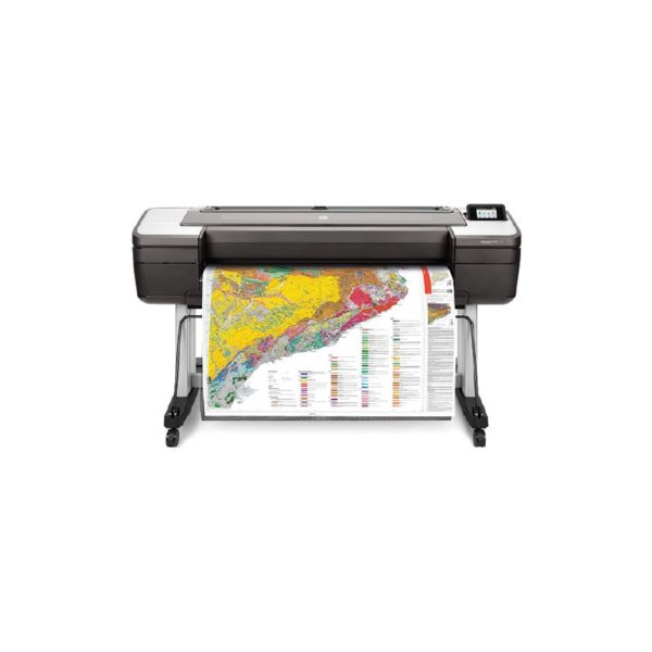 Plotter HP DesignJet T1700