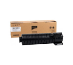 Comprar toner Sharp