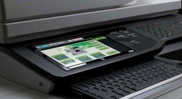 ¿Cuándo renovar el equipo de impresión de tu oficina?