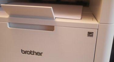 ¿Es posible compartir impresora en un espacio de coworking?