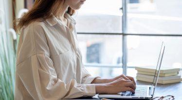 HP apoya la seguridad digital de los usuarios de forma gratuita