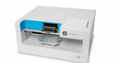 HP pone su granito de arena para encontrar una vacuna contra el covid