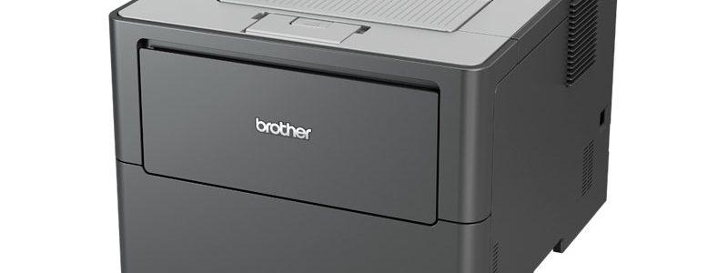 La tecnología pull printing protege los documentos confidenciales en el proceso de impresión