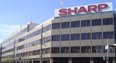 Sharp adquiere a la suiza ITpoint